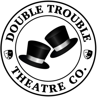 double trouble logo-01